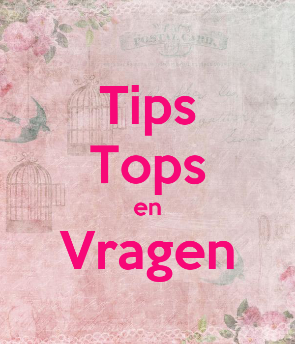 Tips en tops keep calm and carry on image generator - Tips Tops En Vragen Keep Calm And Carry On Image Generator