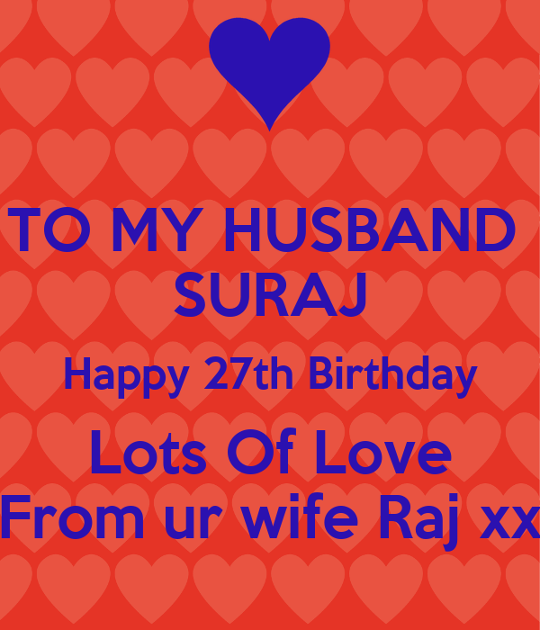 Birthday Song for Suraj - Happy Birthday Suraj
