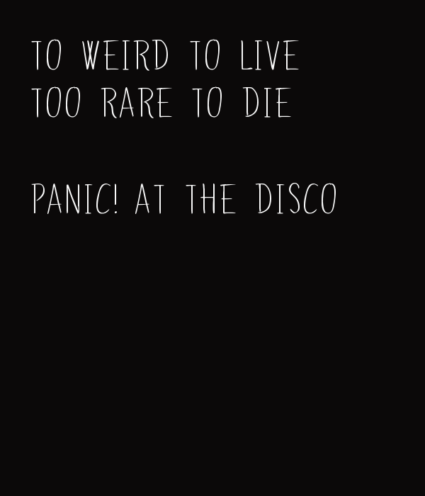 panic at the disco death of a bachelor album download free
