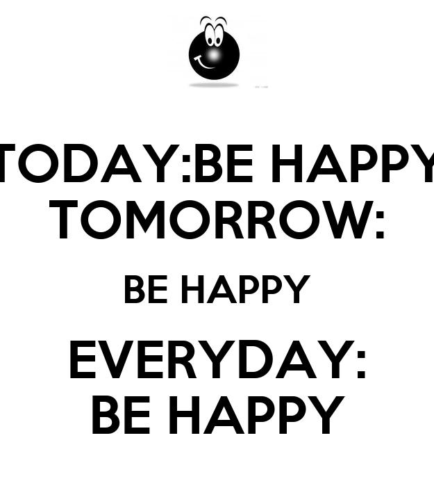 Dluvux Blog - Tips Bahagia Dengan Rutinitas Setiap Hari