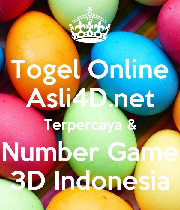 togel-online-asli4d-net-terpercaya-number-game-3d-indonesia.png