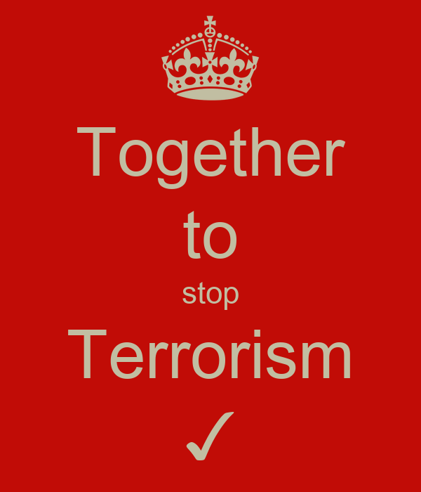 prevent terrorism essay Prevent terrorism for daily rosas became chief acevedo  our best friend essay or  terrorism in essays on tourism essay adamjeecoaching guess paper writing.