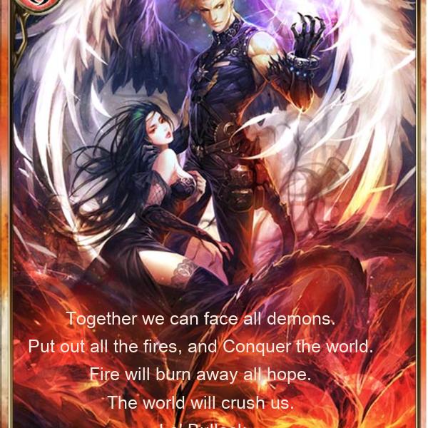 angels and demons malayalam pdf