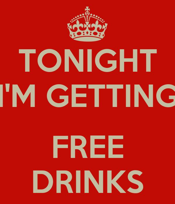 photo free tonight