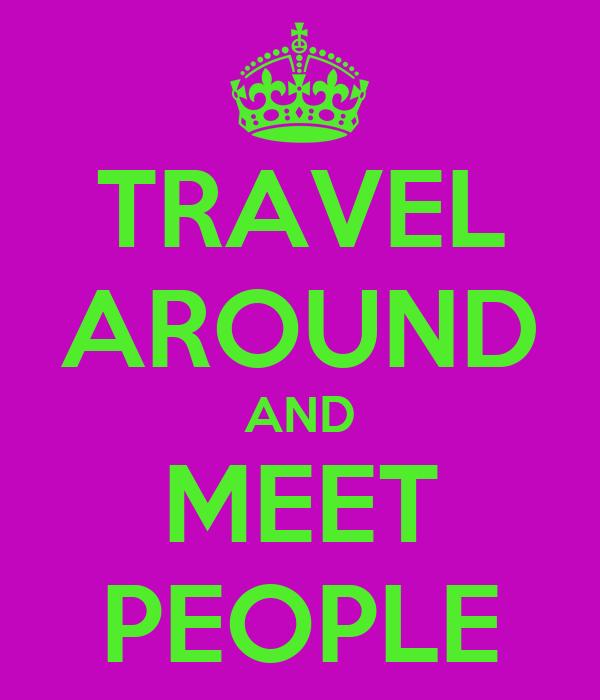 meet people uk