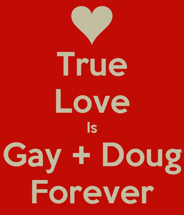 Gay True Love 22