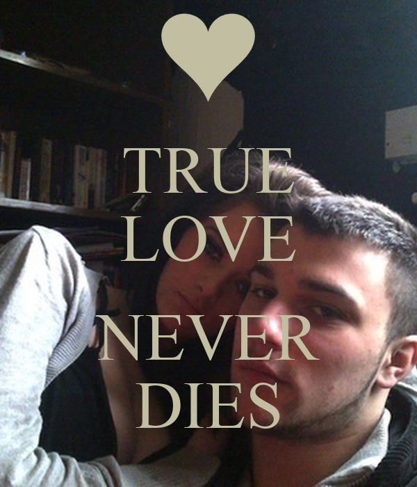 Love Never Dies Quotes Wallpaper : cover picture twitter pic widescreen wallpaper normal wallpaper