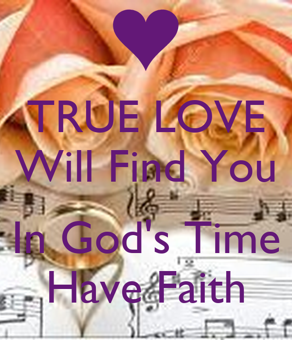true love finds you The true love spells are so effective that soon you will be starring into your soulmate's eyes thinking that you should have cast the spell much earlier.