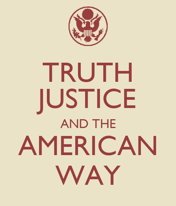truth-justice-and-the-american-way.png (600×700)