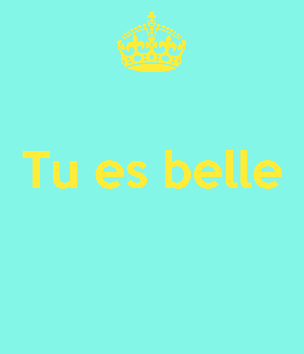 Download image tu es belle pc android iphone and ipad wallpapers