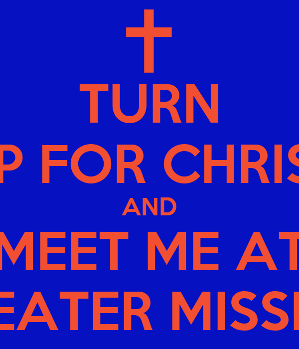 meet me at the mission midnight
