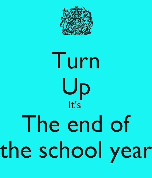 end of school year essay St john – endicott high school end of year reflection questions please pick three questions below in a typed (12 point font) two – three page paper, answer.