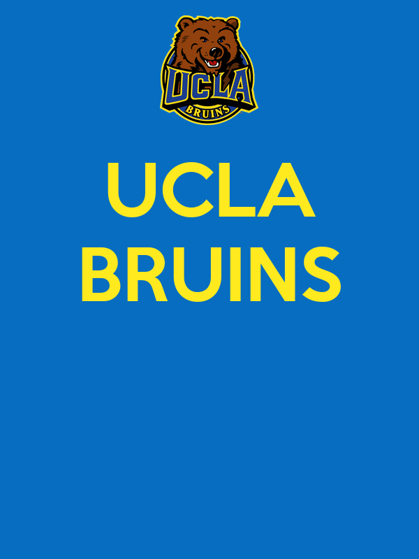 ucla wallpaper iphone