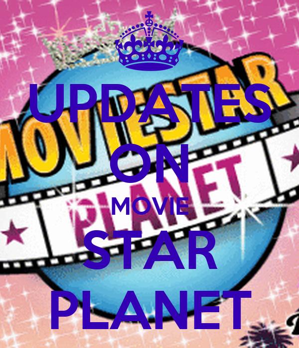 Star Planet Fame Fortune Vlogging On Msp Movie Star Planet Youtube
