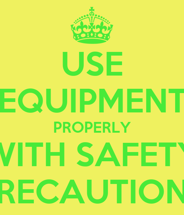 safety precautions in bench fitting shop Workshop health and safety  electroplating safety precautions  to be exposed to that are produced in a work shop product sitmatic gray jewelers bench.