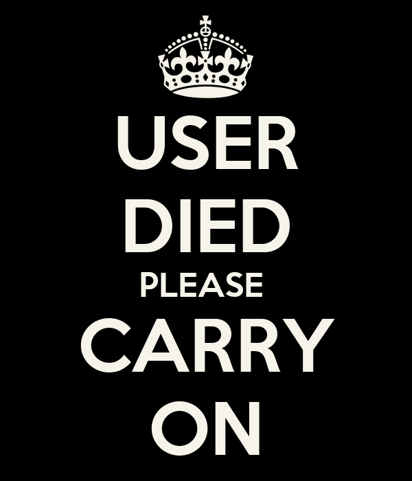 user died profile pic for whatsapp new fashions