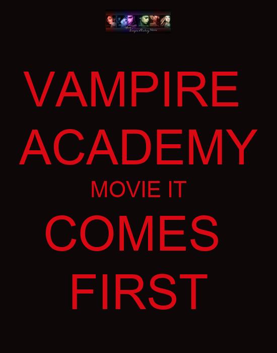 vampire academy 3 pdf descargar
