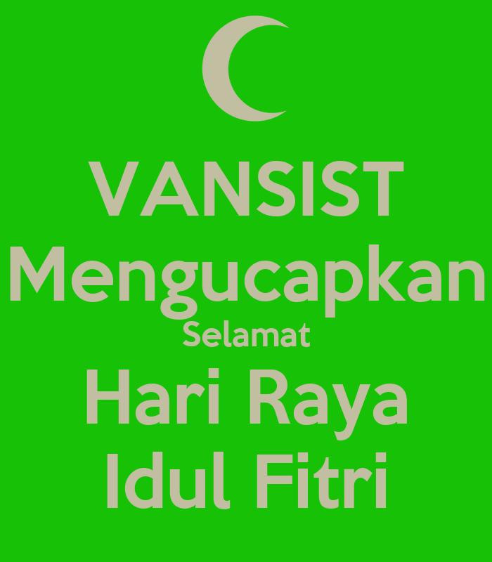 Selamat Hari Raya Idul Fitri: Wallpaper Selamat Hari Raya Idul Fitri