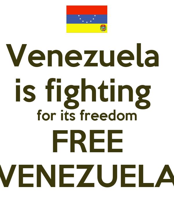 Chat Gratis Venezuela Caracas
