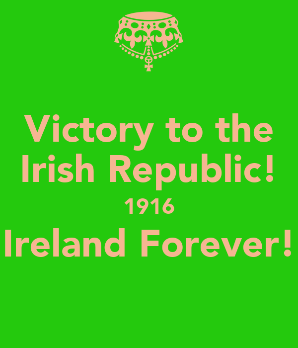 used iphones for sale victory to the republic 1916 ireland forever 1916
