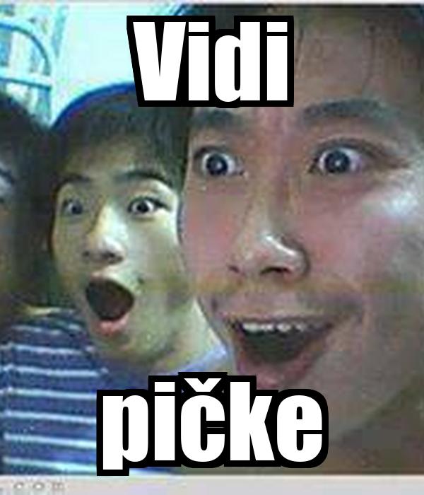 Picke