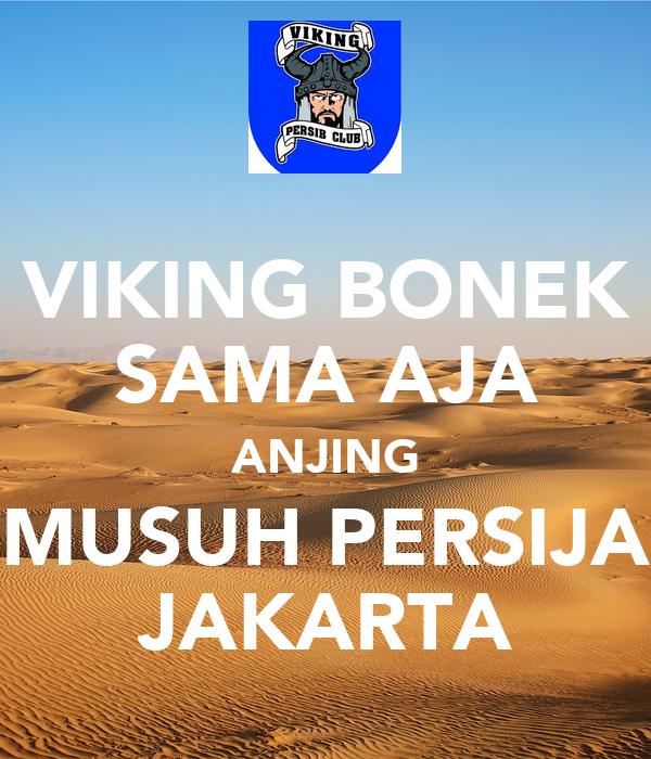 Persija Jakarta - bliblinews.com