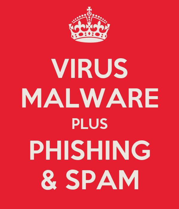 Tabnabbing: A New Type of Phishing Attack