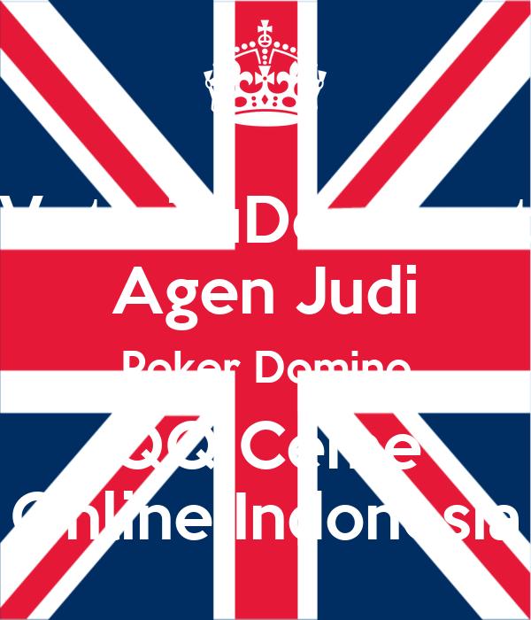 Vote Itudewa Net Agen Judi Poker Domino Qq Ceme Online Indonesia Poster Ringoterlupa Keep Calm O Matic