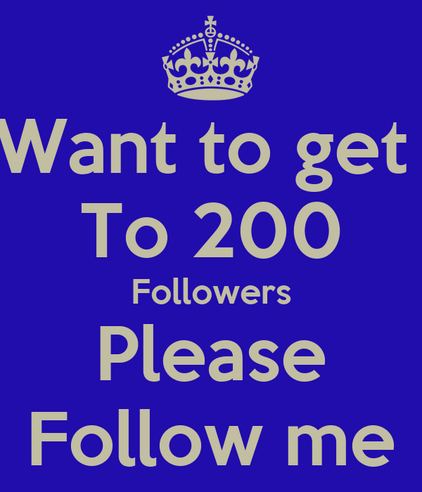 follow me i want to teach In my first year of teaching, i got vomited on and didn't have a change of clothes i got the stomach bug shortly thereafter and didn't have any medicine with me i had to teach without power for three days during the aftermath of a hurricane.