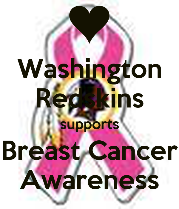 Breast cancer awareness sweatshirts