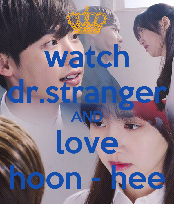watch-dr-stranger-and-love-hoon-hee.png