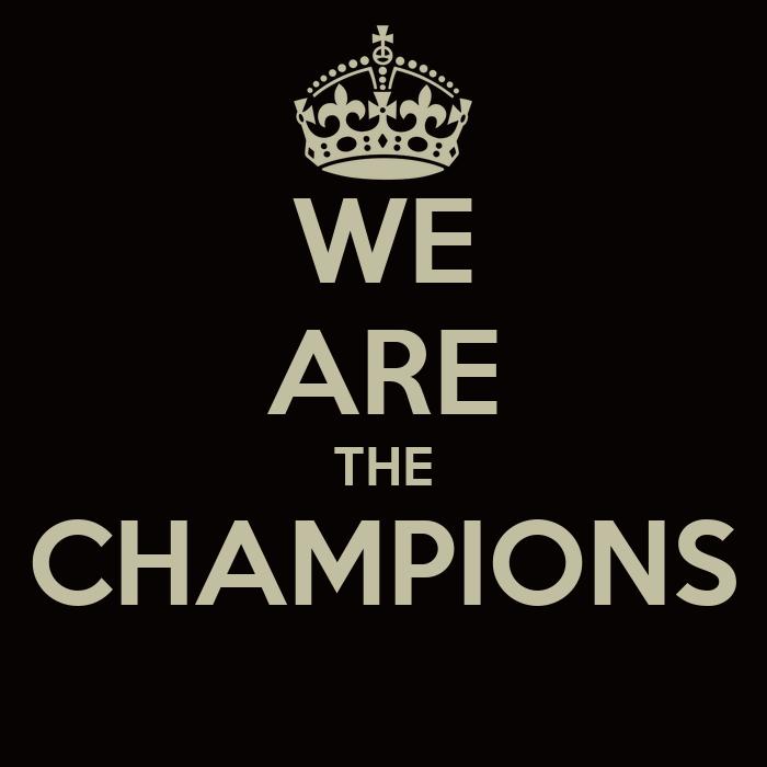 Украинские синхронистки завоевали две серебряные награды чемпионата Европы в Глазго, - НОК - Цензор.НЕТ 8222