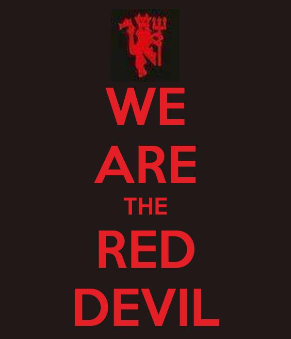 Red Men Shirts