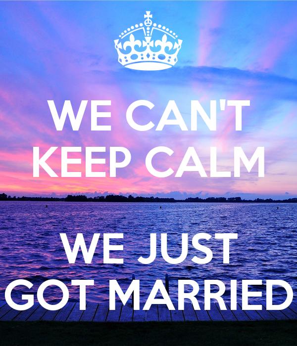 We just got married heres my 19yr honeymon fucking the hood 9