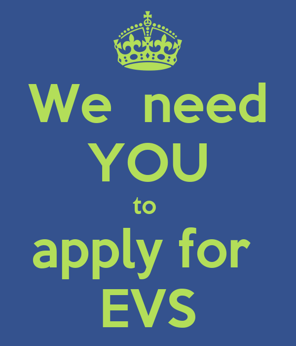 We Need You To Apply For Evs  Keep Calm And Carry On. Hosted Intranet Solutions Fha Mortgage Broker. List Of Insurance Companies 0 Transfer Cards. Mycaa Military Spouse Scholarship. Credit Consolidation Help Xavier Mba Program. L Hotel Aberdeen Hong Kong Cornell Law School. Jefferson Parish Library After Effects Basics. Colleges In Virginia Beach Va. Learning Blocks Child Care Checks For Quicken