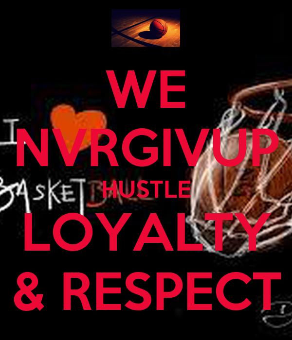 John Cena Hustle Loyalty Respect Wallpaper The Gallery For