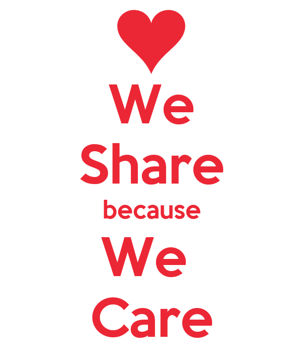 care and share Leave it to the rangers to give you something you never asked for care and  share came to us for a website redesign, but in our initial discovery session we.