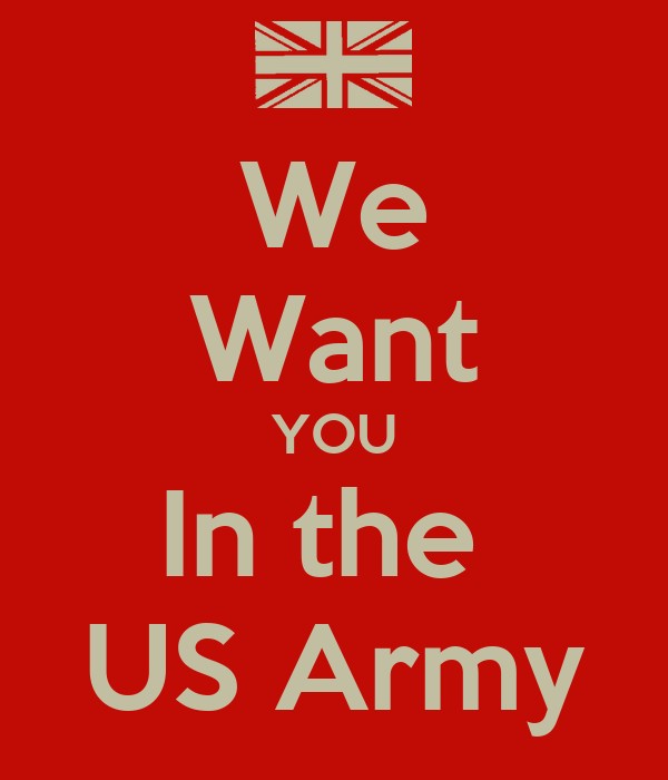 why i want to stay in the army The other issue is, that you want to avoid the use of the phrase poor judgment you can allude to it, but don to say it explicitly you are now a company grade commander or are in a position to be considered one.