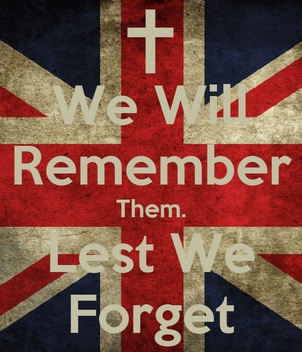 Lest we Forget Wallpapers Lest we Forget