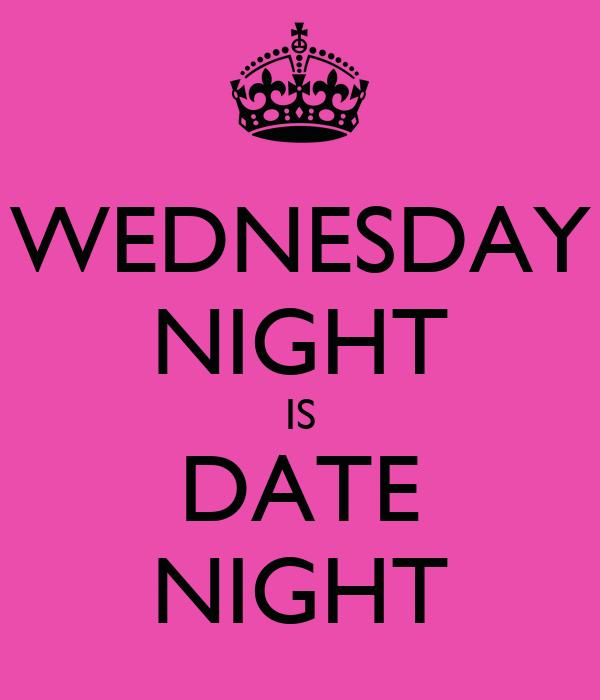 date night håndværker dating