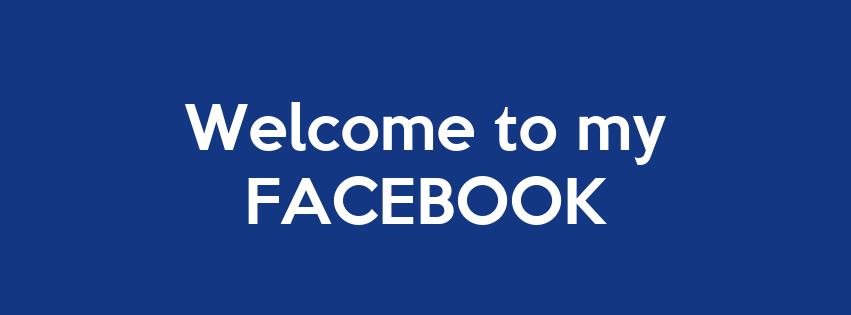 A big welcome to my Facebook friends! I am so glad you are visiting The Kindergarten Connection. You can explore all of the fun ideas and inspiration on our site by using the navigation menu or by visiting the home page. You can also join in on the fun by subscribing to our newsletter, where you [ ].