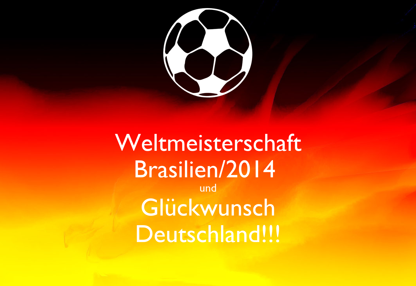 weltmeisterschaft 2017 deutschland brasilien