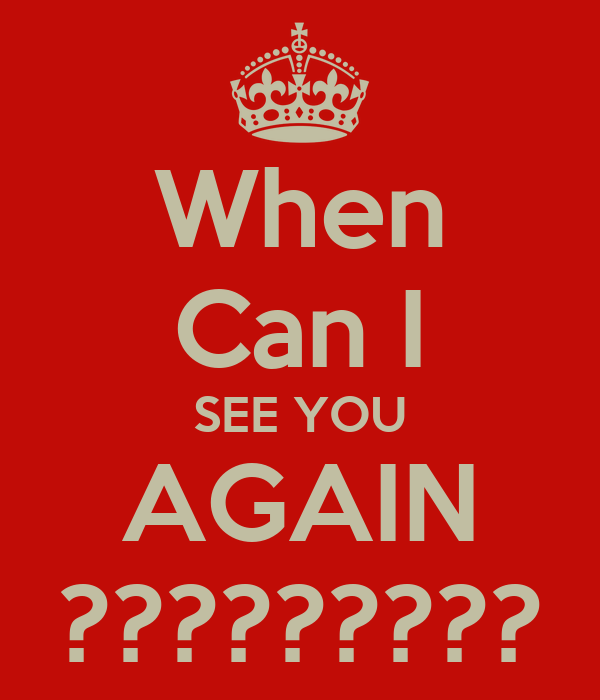 When Can I See You Again ????????? Poster  Adsf  Keep. Miami Dade County Elections Free Ehr Systems. Task Management Systems Design School Chicago. Bachelor Of Education Degree Online. Self Storage Rates San Diego Epic Emr Demo. Manhattan Divorce Lawyer Auto Collateral Loan. Concorde Career College Student Portal. Wealth Management Services Find The Business. Portland Oregon Pollen Count How Can It Be