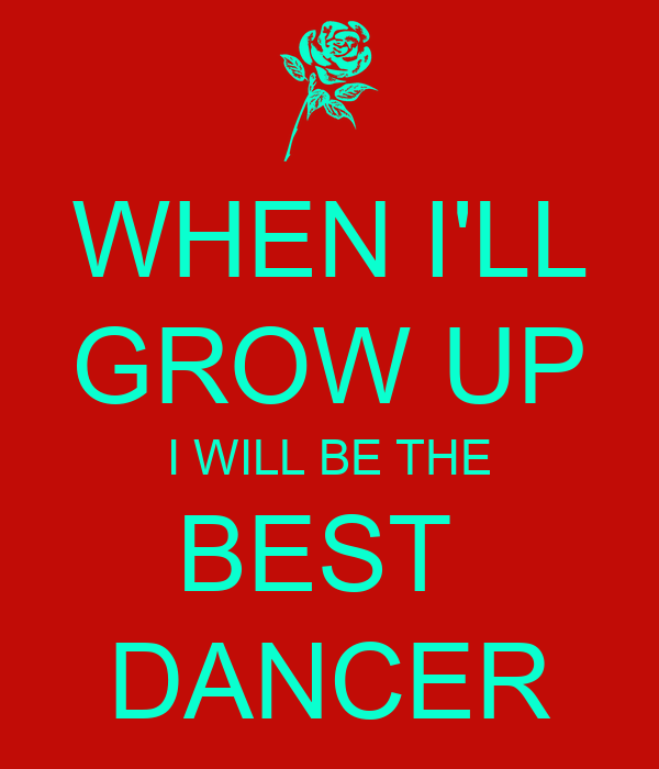 when i grow up i will Sing when i grow up by matilda the musical with lyrics on karafun professional quality try it free.