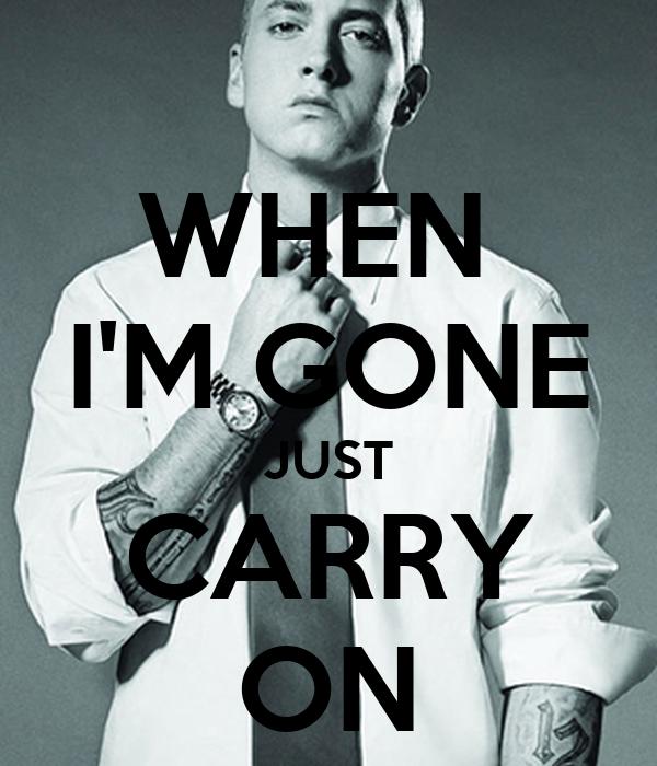 Kyle Park - Baby I'm Gone Lyrics - lyricsera.com