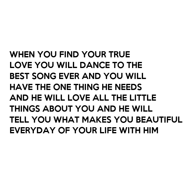 Love Finds You Quote: Pin Keep Dancing Your Dance On Pinterest