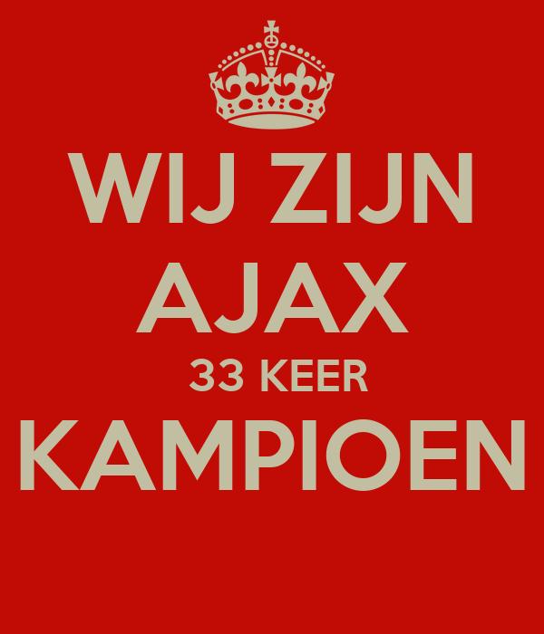 Prediksi Skor Tottenham Vs Ajax Amsterdam: 1000+ Images About VOETBAL On Pinterest