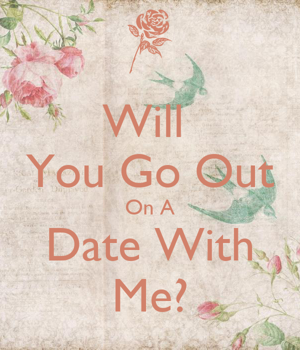 will you go out on a date with me poster jonathan keep calm o matic