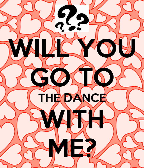 dance wall decal