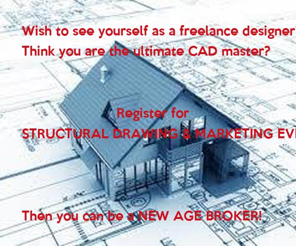 Freelance Cad Designer Uk